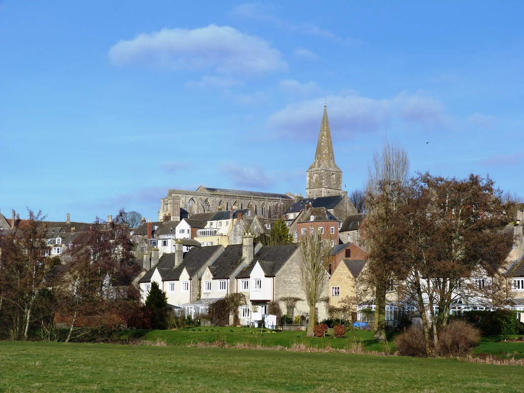 View-Towards-Malmesbury